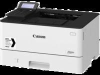 Printer Canon i-Sensys LBP226dw