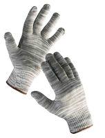 BULBUL - Бесшовные перчатки из смеси нейлон/хлопок