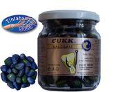 Porumb CUKK (calmar) 125 gr.