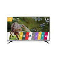 TV LG LED 49LF590V