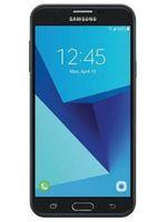 Samsung J730F Galaxy J7 (2017) Duos, Black