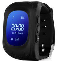 Wonlex Q50 (OLED) Black