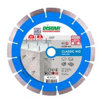 cumpără Disc diamant  Distar 1A1RSS/C3-W 232x2,4/1,6x12x22,23-16-ARP 38x2,4x10+2 R105 Classic H12 în Chișinău