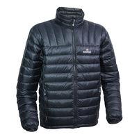 Scurta puf Warmpeace Jacket Drago, 4375