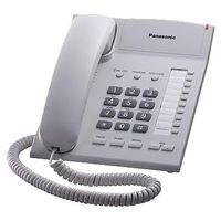 Panasonic KX-TS2382 UAW White