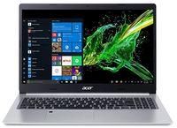 Acer Aspire 5 A515-54G-71JQ (NX.HN5EU.00M), Silver