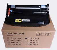 Drum Unit Kyocera P2235dn P2040dn M2135dn M2040dn M2540dn  (DK1170) Original