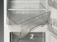 Холодильник Atlant XM 4209-000