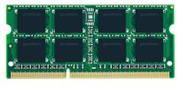 Memorie Goodram 2GB DDR3L-1600MHz (GR1600S3V64L11/2G)