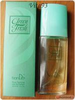 Green Fresh, 30 мл