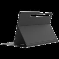 Чехол Samsung Galaxy Tab S7 Anymode(T870/T875), Gray