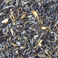 Hermann Tee China Jasmine 100 гр