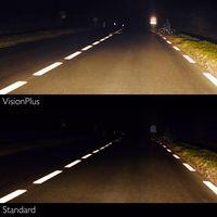 Автомобильная лампа Philips 12342 VP (39925728)