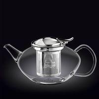 Чайник заварочный WILMAX WL-888806/A (1550 мл)