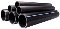 купить Труба ПЭ Uniplast ф.140x12,7 HDPE_line в Кишинёве