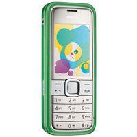 Мобильны телефон NOKIA 7310 green