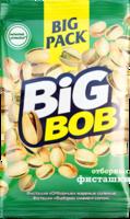 Фисташка Big Bob 90г