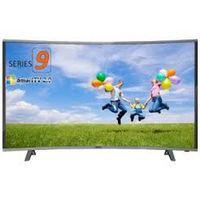 "Vesta LD32B924S CURVED SmartTV2.0, 32"", 1366x768, USB, SMART"