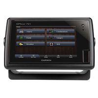 Аксессуар для автомобиля Garmin GPSMAP 276Cx