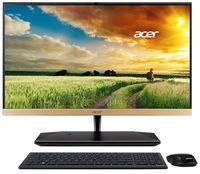 Acer Aspire S24-880 (DQ.BA9ME.005)