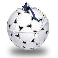 Сетка для 1 мяча 074 (2663)