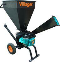 Садовый измельчитель Villager VPC 250 S