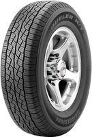 Bridgestone D687 225/65 R17