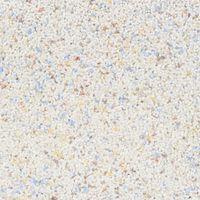 Supraten Мраморная мозаика 3V13 Exclusiv 15кг