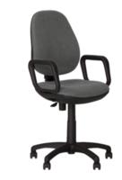 Кресло Comfort GTP C-26
