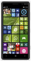 Смартфон NOKIA Lmia 830 White