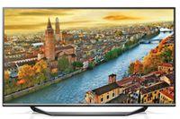 LG LED TV 60UF770V