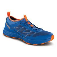 Кроссовки Scarpa Atom SL GTX, alpine running, 33018-200