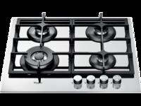 Газовая панель Whirlpool GMA 6425/WH