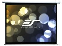 "Elite Screens 136""(1:1)"