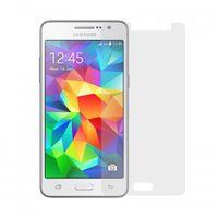 Sticla de protectie 0,3mm Samsung Galaxy Grand Prime