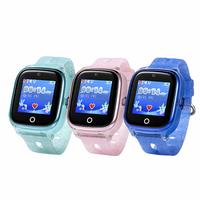 Smart Watch Wonlex KT01