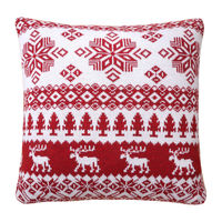 Подушка Kama Home&Living, M, 45% MW / 55% A, P4020