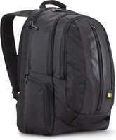 "17.3"" NB backpack - CaseLogic RBP217 Black"