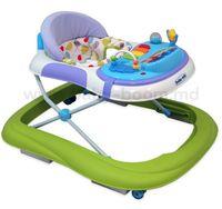 Baby Mix UR-1120-NA2 Ходунки Зеленые