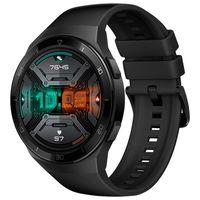 Смарт-часы Huawei Watch GT 2e, Black