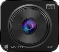 Видеорегистратор Navitel R200 Car Video Recorder