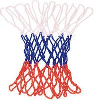 Сетки для баскетбольного кольца (1297)