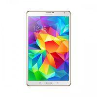 Samsung Galaxy Tab S T705, White