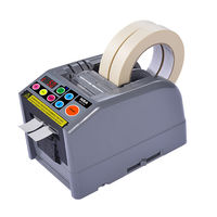 NSA Zcut-9 Automatic tape dispenser