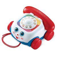 Fisher Price 77816 Веселый телефон