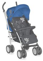 Bertoni S100 Blue Kids