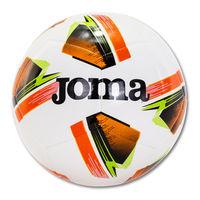 Футбольный мяч JOMA -  CHALLENGE size 4