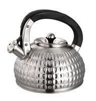 Чайник GIPFEL GP-8548 (3,0 л)