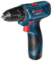 Bosch GSR 120-2 (06019F7001)