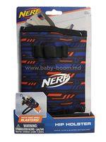 Nerf 11503 Кобура для патронов